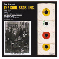 The-Soul-Bros.-Inc.