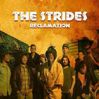 The-Strides-Reclamation