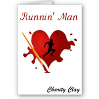 Charity-Clay-Runnin'-Man
