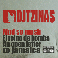 DJTzinas-Mad-So-Mush