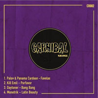 Carnibal-Records-002