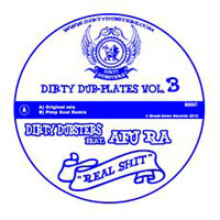 Dirty-Dubsters-Afu-Ra