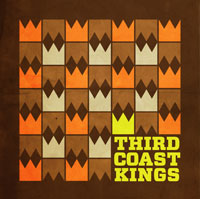 Third-Coast-Kings-LP