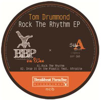 Tom-Drummond-Rock-Rhythm