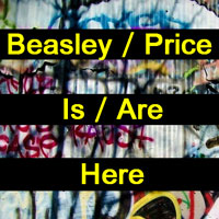 Beasley-Price-Is-Are-Here