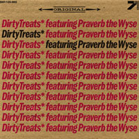 Dirty-Treats-Praverb