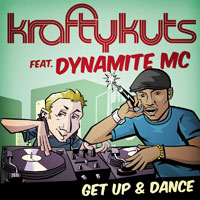 Dynamite-Krafty-Kuts-Get-Up