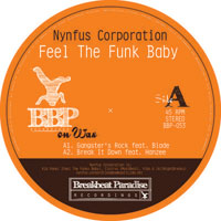 Nynfus-Corp-Feel-The-Funk-B