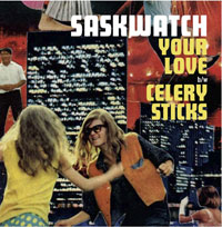 Saskwatch-Your-Love-7'