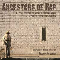 Ancestors-Of-Rap-Tramp