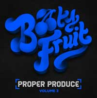 Booty-Fruit-Vol.-3