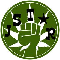 J-Star-Marijuana-Situation