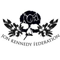 Jon-Kennedy-Federation