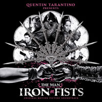 Man-Iron-Fists-OST