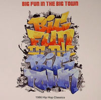 Big-Fun-In-The-Big-Town-sou