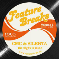 CMC Silenta Feature Breaks 3
