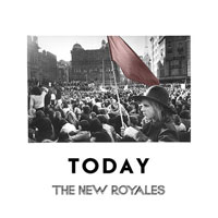 The-New-Royales-Today