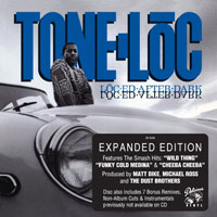 Tone-Loc-Expanded-edition