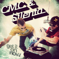 CMC Silenta Get It On Now