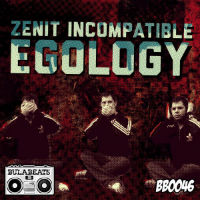 Zenit Egology EP