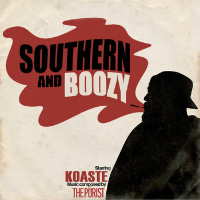 Southern Boozy Koaste