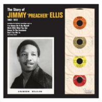 Story Of Jimmy Preacher Ellis