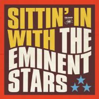 Sittin In The Eminent Stars