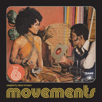 Movements 6 Tramp Records