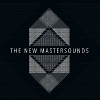 Remix New Mastersounds