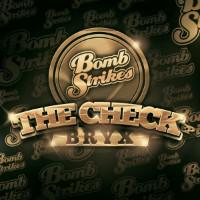The Check Bryx