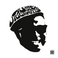 AJ  The Jiggawatts LP