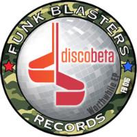 Worthwhile EP Discobeta