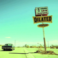 Good As Gone Dilated Peoples