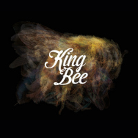King Bee debut album