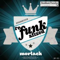 Refunkafized Morlack