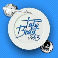 Tasty Beats Vol. 3 Tru Funk