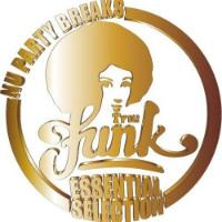 Nu Party Breaks Essential Selection Tru Funk