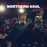 OST Northern Soul