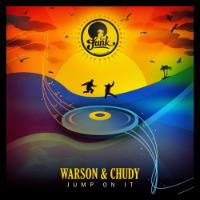Jump On It Chudy Warson