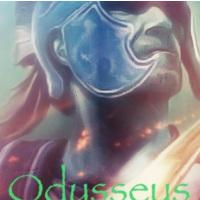Odysseus Shaka Funkanomics