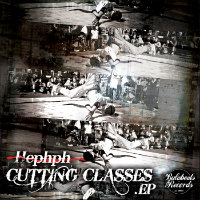 Cutting Classes Hephph