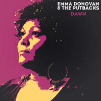 Dawn Emma Donovan The Putbacks
