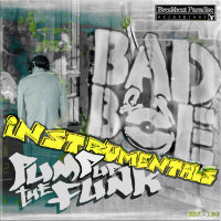 Pump Up The Funk Instrumentals Badboe