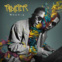 Rookie Proleter
