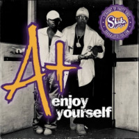 Enjoy Yourself Shaka Loves You SLY edit