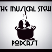 Shaka Loves You The Musical Stew