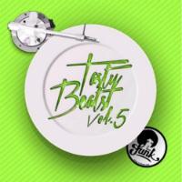 Tasty Beats Vol. 5 Tru Funk