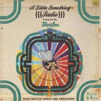 A Little Something Radio Diesler