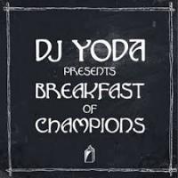 Click DJ Yoda