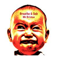 Breathe  Sob Mr Bristow
